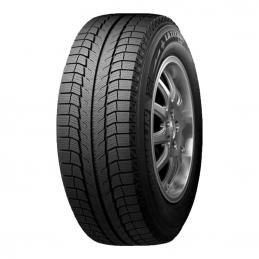 MICHELIN Latitude X-Ice 2 275/45 R20 110T